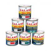 Sơn Ve Galant