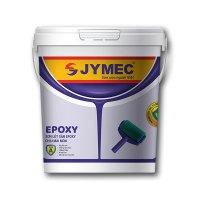 Sơn sàn công nghiệp JYMEC